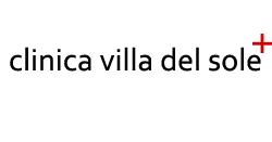 Clinica Villa del Sole S.p.A.