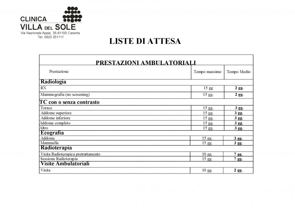 Liste di attesa_1_Pagina_01