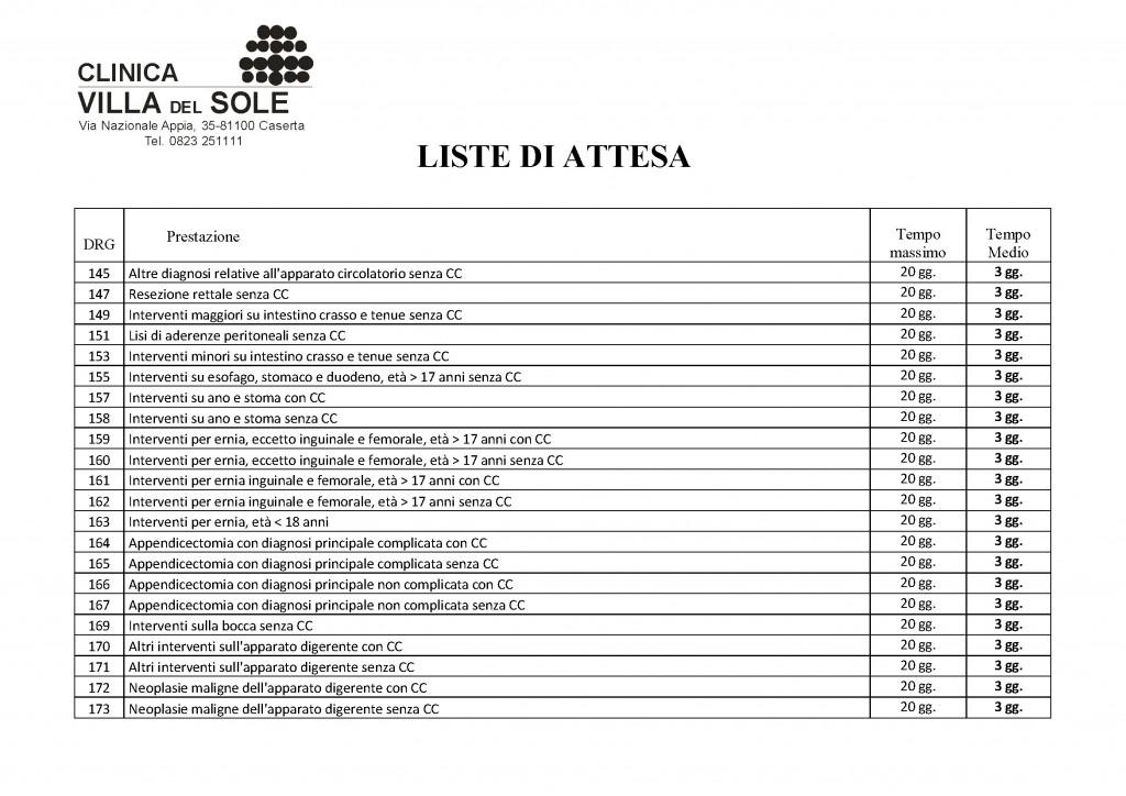 Liste di attesa_1_Pagina_06