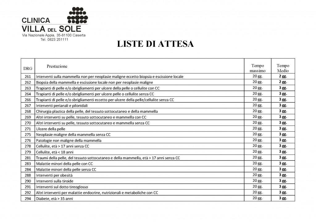 Liste di attesa_1_Pagina_10