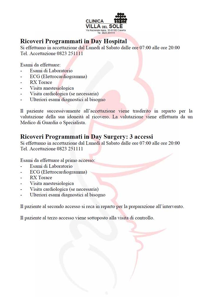 02 - Informazione Ricoveri_Pagina_2