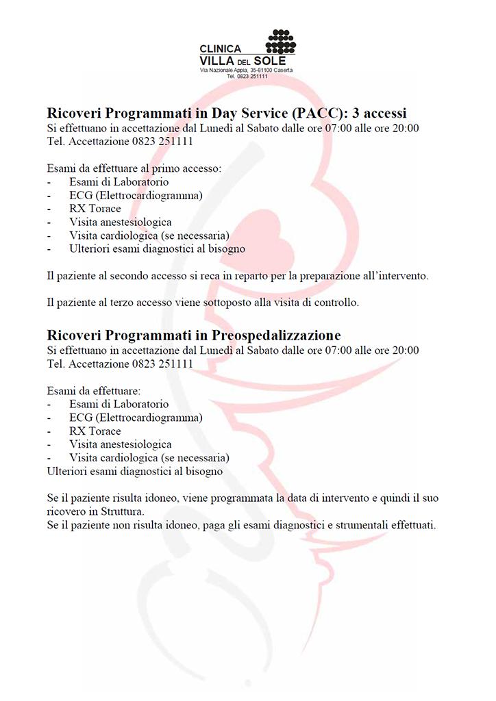 02 - Informazione Ricoveri_Pagina_3