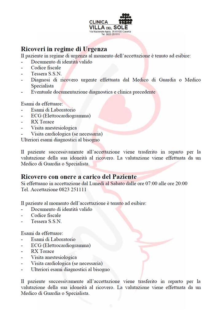 02 - Informazione Ricoveri_Pagina_4