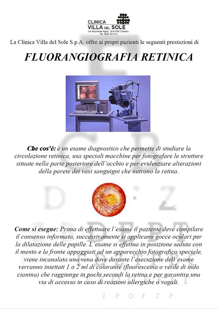 fulororetinica
